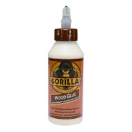 Gorilla PVA Wood Glue
