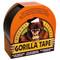 Gorilla Tape 48mm