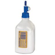 Swarfega Skin Safety Cradle Protect Cream 700ml (SWACRC340)