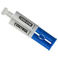 Evo-Stik 2 Hour Epoxy Control Syringe 25ml (EVO808508)