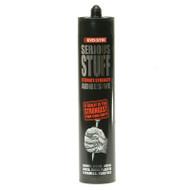 Evo-Stik Serious Stuff Weatherproof Adhesive C20 (EVOSS)