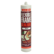 Evo-Stik Flexible Frame Sealant C20