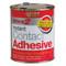 Everbuild Stick 2 All-Purpose Contact Adhesive 750ml (EVBCON750)