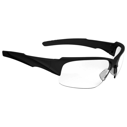Avenger Safety Glasses (PS01)