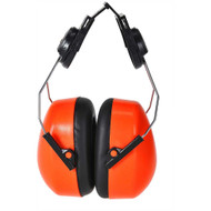 Endurance Hi-Vis Clip-on Ear Protector (PS47)