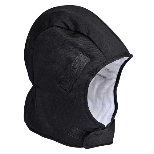 Helmet Winter Liner (PA58)