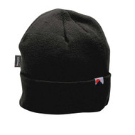 Thinsulate Insulated Beenie Hat (B013)