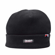 Thinsulate Insulated Fleece Beenie Hat (HA10)