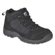 Steelite Trouper Boot - S1P (FT63)