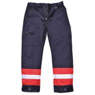 BizFlame Plus FR Trousers (FR56)