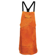 Portwest Leather Welders Apron