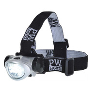 PW LED Head Light (PA50)