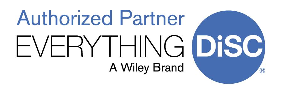 everything-disc-authorized-partner-jpeg.jpg