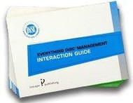 Everything DiSC® Management Interaction Guides (set of 25)