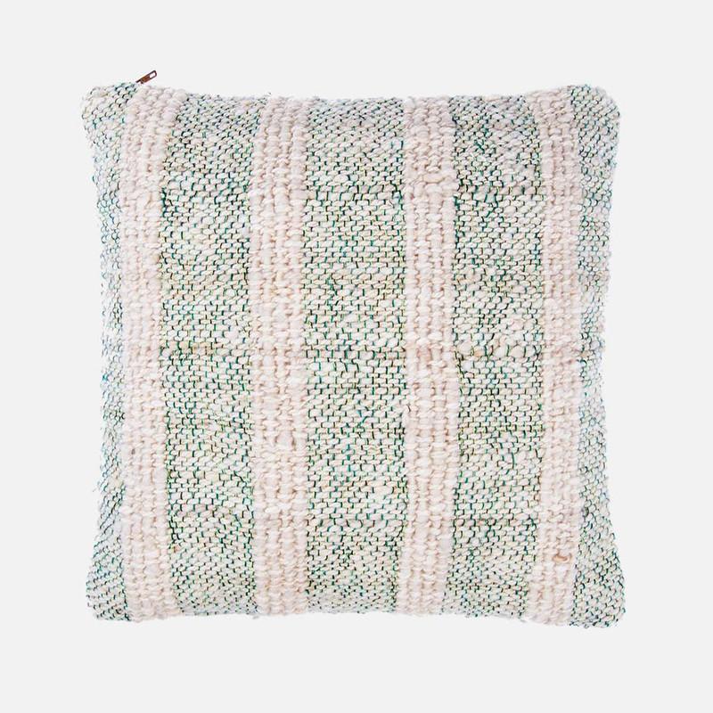 Artisanal Pillow