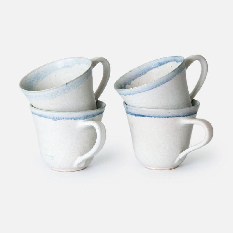 Alaska Cup