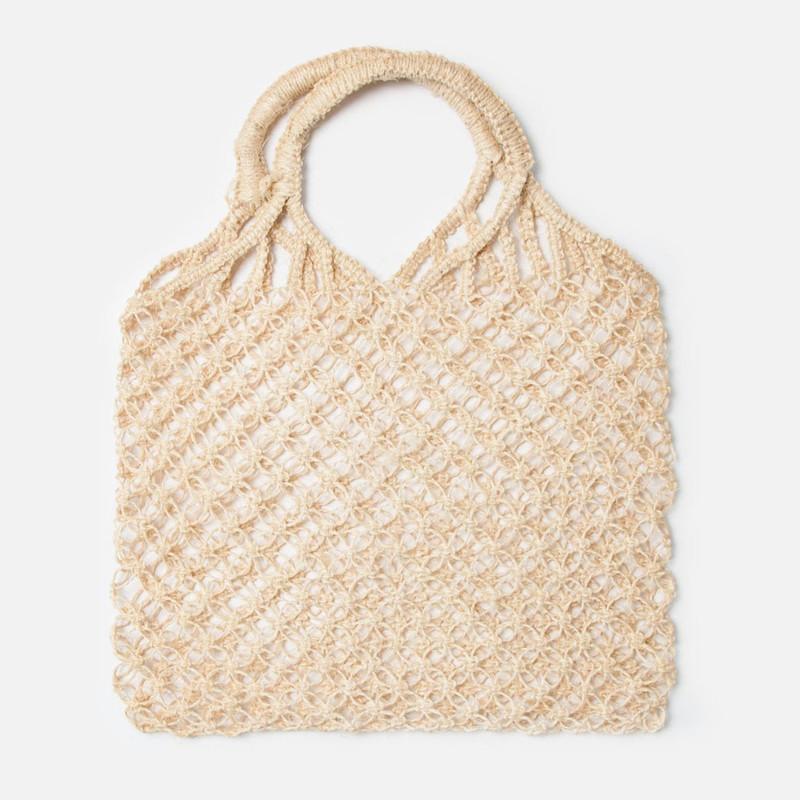 Sunday Market Bag