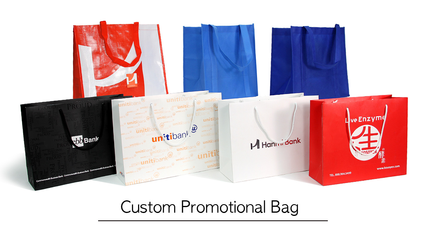 custom paper bags los angeles Paper shopping bags custom trade show bags are a fantastic way to promote your business and increase boxes, solutions in phoenix az, los angeles ca, and san.