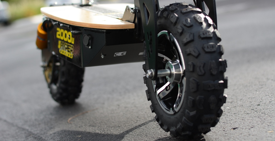 Hyper Power Sports Electric Motorcycles Scooters Shop Upcomingcarshq Com
