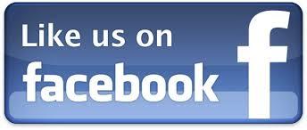 hyper-facebook.png