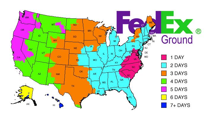 map-fedex-14.jpg
