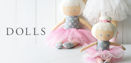 homepage-dolls.png