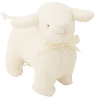 Lamby Musical Cream
