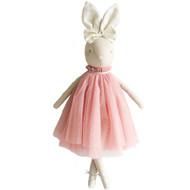 Daisy Bunny Blush