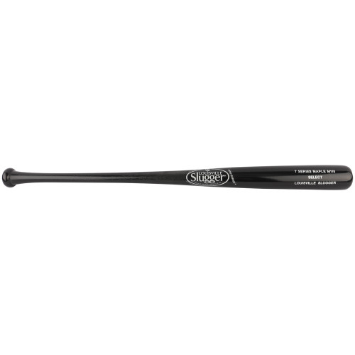 Louisville Slugger Series 7 Select Maple Mixed