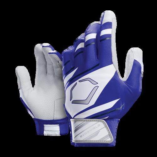 Speed Stripe Batting Gloves