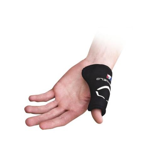 Catchers Thumb Guard