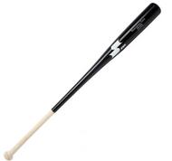 """SSK 37"""" PS200 Wood Fungo Bat"""