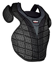 S3.5 Chest Protector
