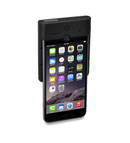 Infinea Tab M - 2D w/ MSR, Bluetooth & RFID for iPhone 6 Plus