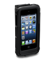 Extreme Rugged Case for Linea Pro 5 Sled