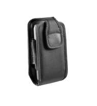 Holster w/ Shoulder Strap for Linea Pro