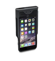 Apto Flex Case for Infinea Tab M and iPhone 6 Plus
