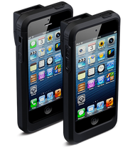 Linea Pro 5 - 1D w/ MSR, Bluetooth & RFID for iPhone 5/5S