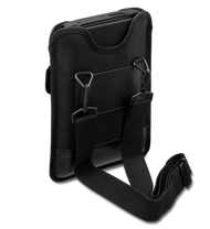 Holster for Infinea Tab M