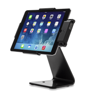 Secure Stand for Infinea Tab M iPad Air