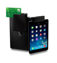 Infinea Tab M MSR Only for iPad Mini and iPad Air