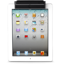 Infinea Tab 2 - MSR Only for iPad 2