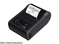 Epson Mobilink P60II Mobile Thermal Printer