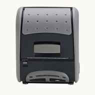Infinite Peripherals DPP-250 Mobile Bluetooth Printer