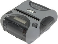 Star Micronics SM-T300i Portable Thermal Printer