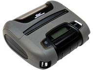 Star Micronics SM-T400i Portable Thermal Printer
