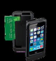[Off-Lease] Linea Pro 5 - iPod Touch - Intermec 2D Scanner Kit