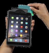 [Off-Lease] Infinea Tab M - 2D Kit for iPad Air/Mini