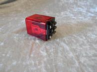 Potter Brumfield KU93-4106 120V 50/60 Hz Pilot Duty, New, no box