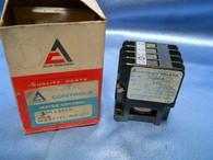 Allis Chalmers (3TA6802-K) Relay, New